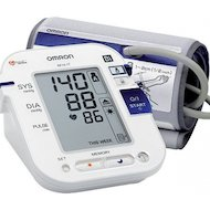 Термометры и измер. давления OMRON M10-IT