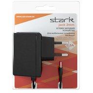 Зарядное устройство STARK СЗУ mini jack 2mm 0.5А для Nokia