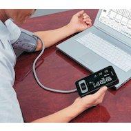 Фото Термометры и измер. давления OMRON Mit Elite Plus