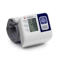 Термометры и измер. давления OMRON R2 на запястье