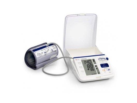 Термометры и измер. давления OMRON i-С10