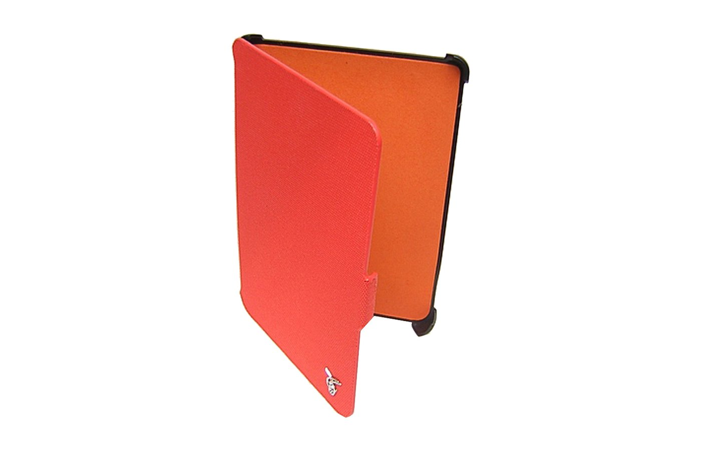 Чехол PocketBook Vivacase 614/624/626/640 Oxford оранжевый
