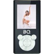 МР3 плеер BQ P005 DO black