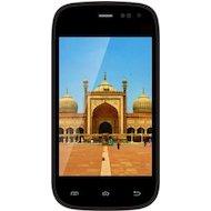 Фото Смартфон BQ BQS-3501 Delhi 2 Black