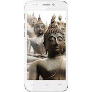Фото Смартфон BQ BQS-5003 Colombo II White