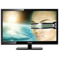 LED телевизор FUSION FLTV-24L32