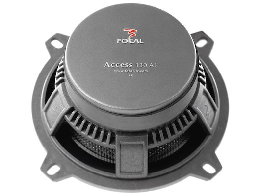 Колонки Focal Access 130 A1 SG