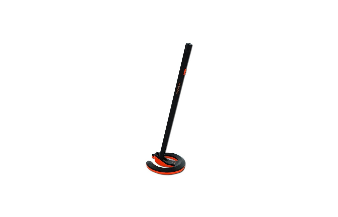 Микрофон CANYON CNR-MIC01N Black-Orange