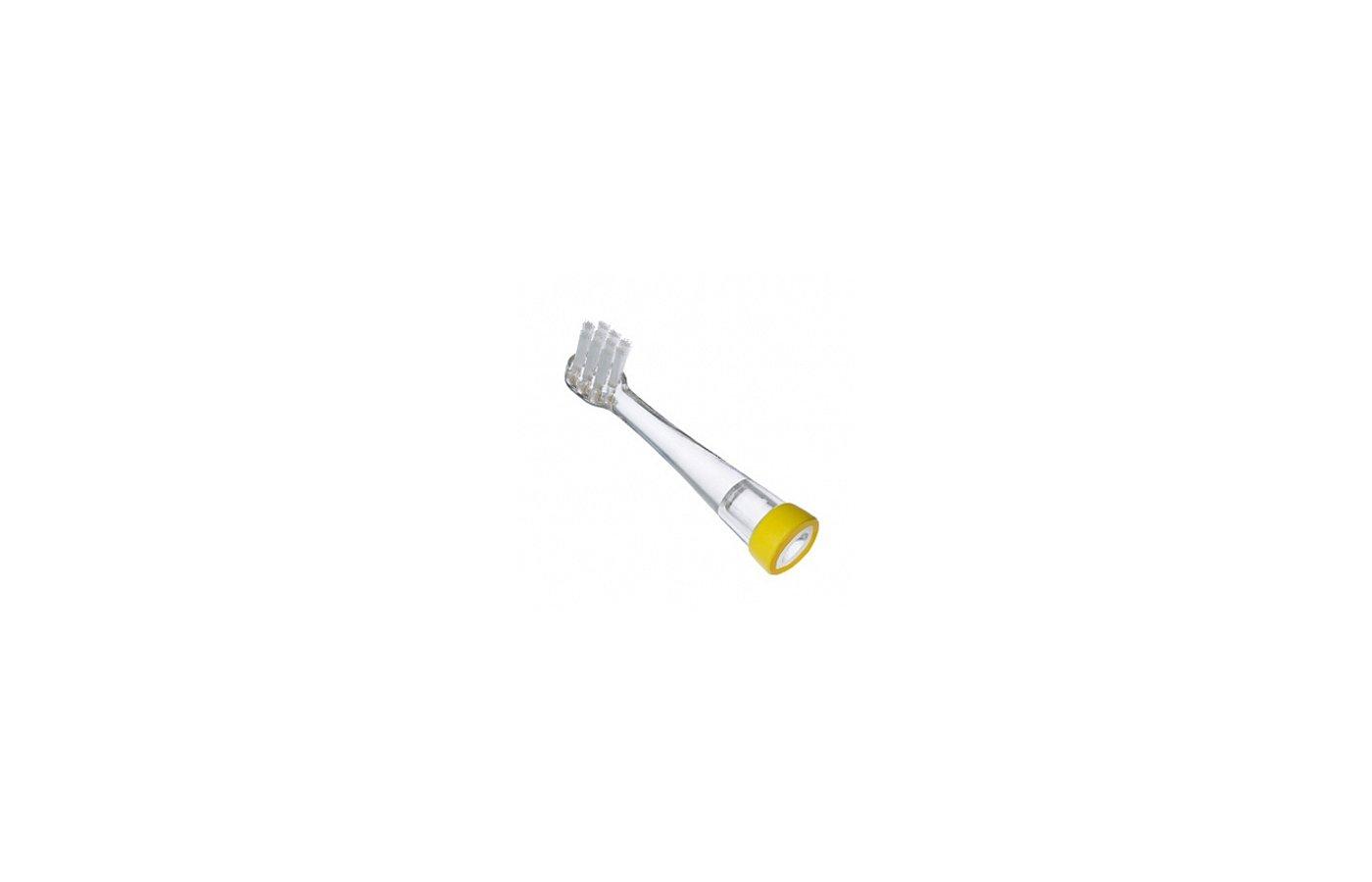 Насадки для эл. зубных щеток CS Medica SP-51 для з/щетки CS-561 (2шт.)