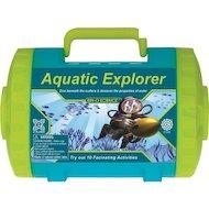 Профессор Эйн E2271 Изучение морских глубин