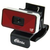 Фото Веб-камера Ritmix RVC-051M