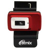 Фото Веб-камера Ritmix RVC-053M