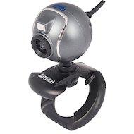 Фото Веб-камера A4Tech PK-750G USB 2.0