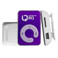 МР3 плеер BQ P004 Fa violet