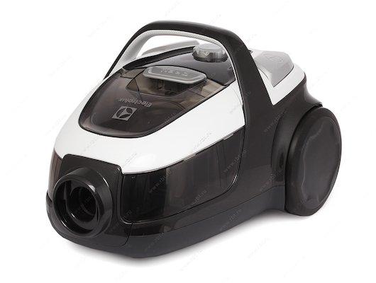 Пылесос ELECTROLUX Z 9930