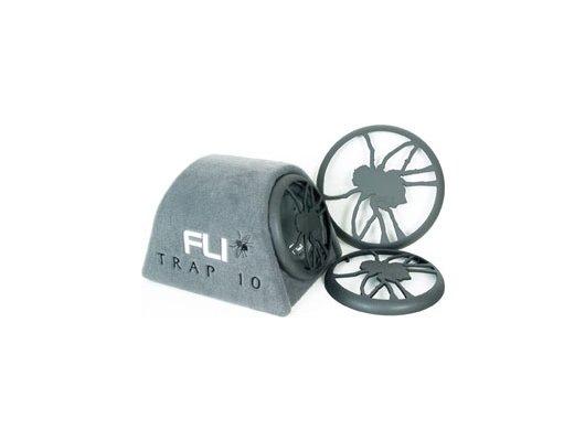 Комплект для подключения автозвука Fli FG10-F1 Сетка для сабвуфера