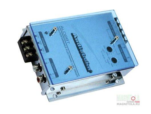 Комплект для подключения автозвука Audiobahn ALD 28TT