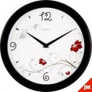 Фото Часы настенные Engy EC-30 круглые