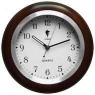 Фото Часы настенные LEONORD модель LC-03