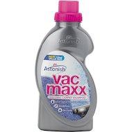 Моющие средства для пылесосов ASTONISH 29960 шампунь д/моющ.пыл. 750мл