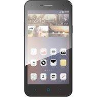 Смартфон ZTE Blade A465 4G black