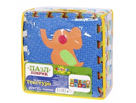 Пазлы Altacto ACR0503-103 Пазл - коврик Текстура