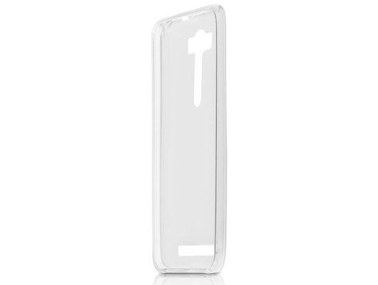 Чехол DF для Asus ZenFone 2 Laser (ZE500KL/ZE500KG) aCase-04