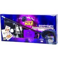Маленький маг MLM1702-003 200 фокусов, DVD