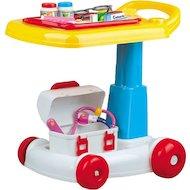 Игрушка Hualian Toys 892 набор Доктор