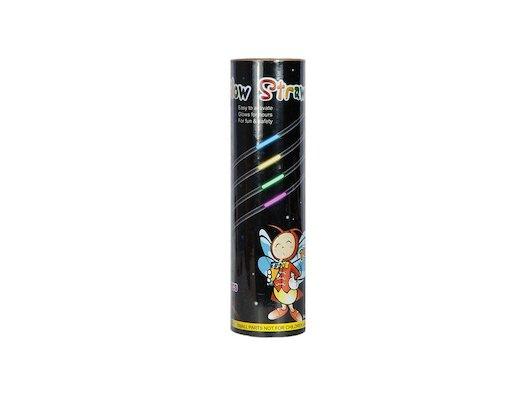 Сувенир Glow XGT7210 Светящиеся неоновые трубочки
