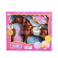 Кукла DEFA LUCY 8011 Малыш пони