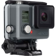 Фото Экшн-камера GoPro Hero+CHDHC-101