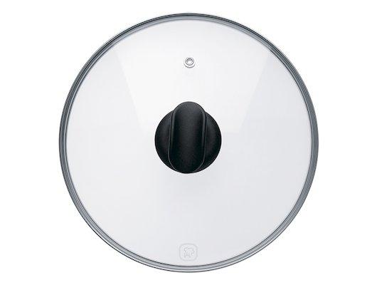 крышка до 24 см Rondell 124 WELLER (0)260614 Крышка