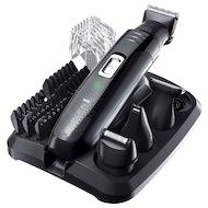 Машинка для стрижки волос REMINGTON PG 6130