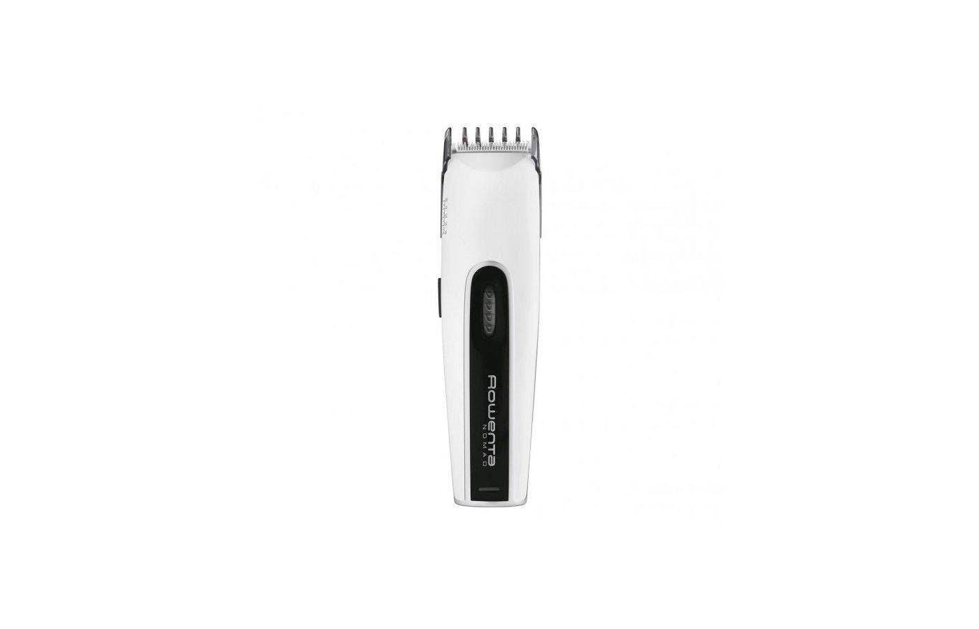 Машинка для стрижки волос ROWENTA TN 1400F0