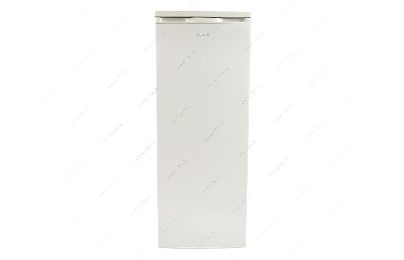 Холодильник LERAN SDF 129 W
