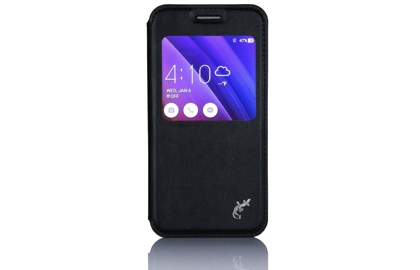 Чехол G-Case для Asus ZenFone Go (ZC451TG)