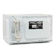 Фото Микроволновая печь FUSION MWFS-1801 MW