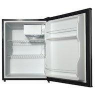 Фото Холодильник SHIVAKI SHRF-74CHS