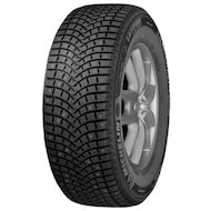 Шина Michelin Latitude X-Ice North 2+ 255/50 R19 TL 107T XL шип