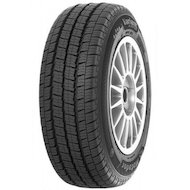 Шина Matador MPS 125 Variant All Weather 215/75 R16C TL 116/114R