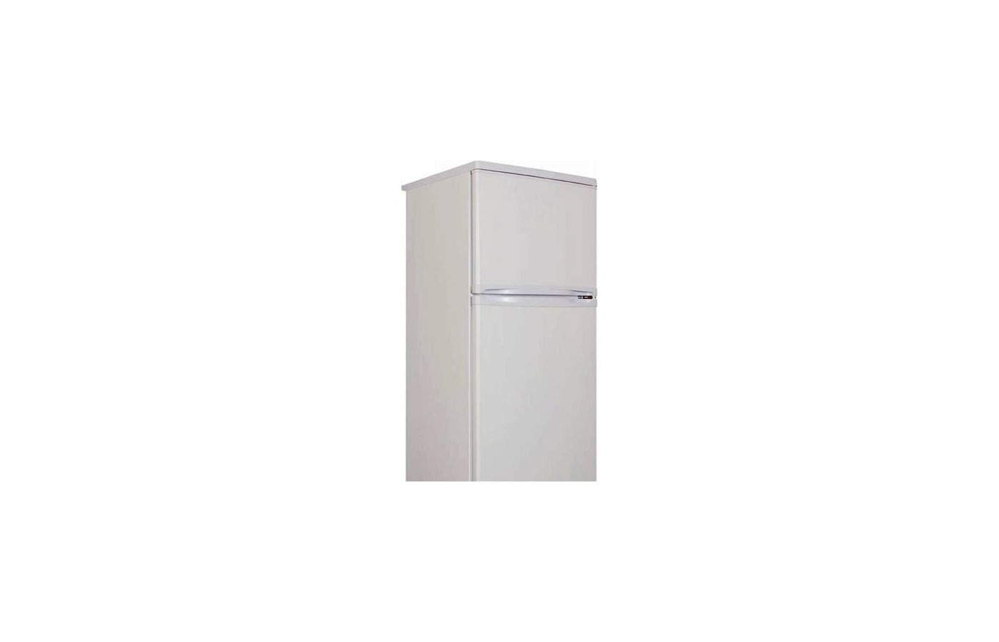 Холодильник SINBO SR 269R