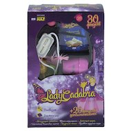 Lady Cadabra MLM1702-119 30 фокусов