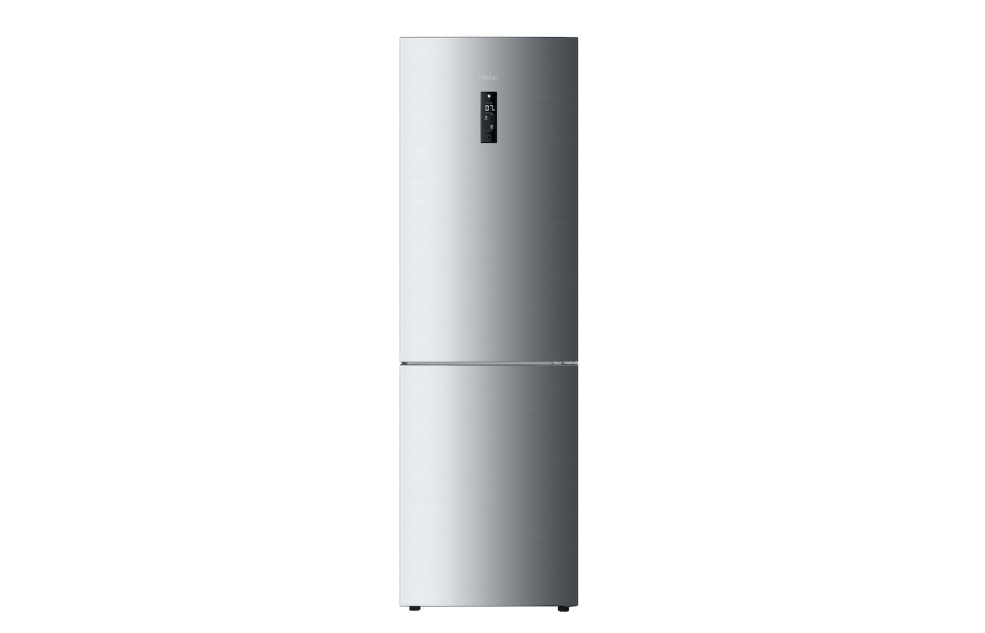 Холодильник HAIER C2 FE 636 CFJRU