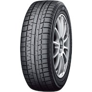 Фото Шина Yokohama Ice Guard IG50 Plus 215/60 R16 TL 95Q