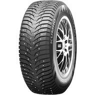 Фото Шина Kumho WinterCraft Ice WI31 225/55 R17 TL 101T XL шип