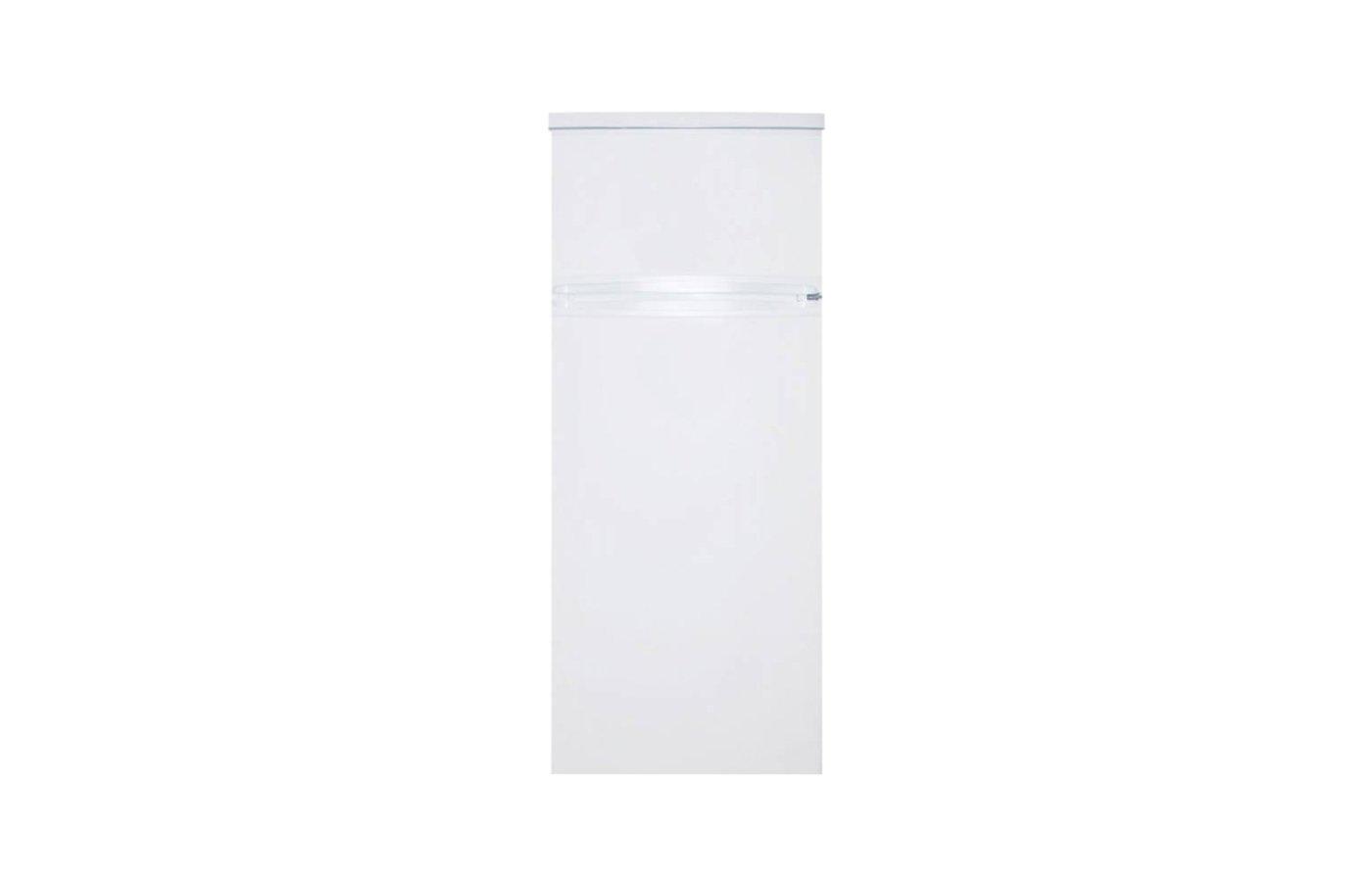 Холодильник SINBO SR 249R