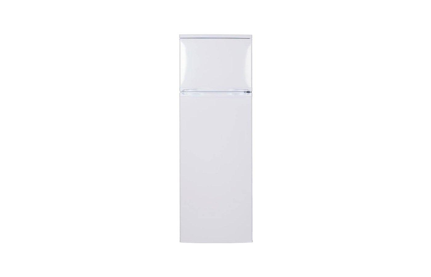 Холодильник SINBO SR 319R