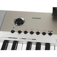 Фото Музыкальный инструмент CASIO CDP-130SR