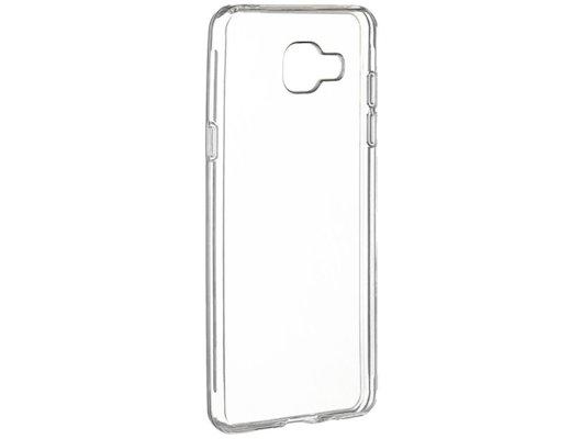 Чехол iBox Crystal для Samsung Galaxy A5 (2016) SM-A510
